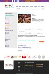 consulta_catalogo_final